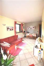 Appartamento indipendente, Lunata, Capannori, in ottime condizioni