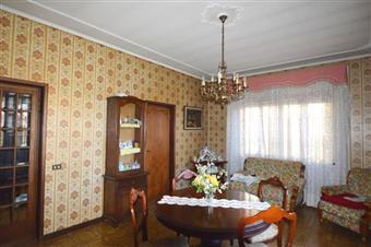 Villa, Antraccoli, Lucca, abitabile
