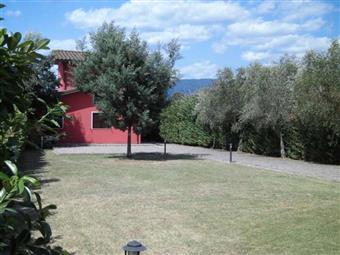Villa, Saltocchio, Lucca, in ottime condizioni