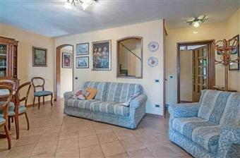 Casa singola, San Vito, Lucca, abitabile