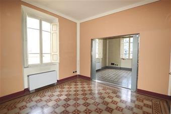 Villa, Arancio, Lucca, ristrutturata