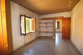 Ufficio, Arancio, Lucca, abitabile