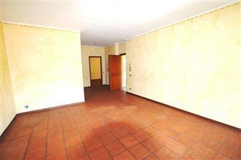 Appartamento, Ponte a Moriano, Lucca, abitabile