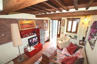 Terratetto, Tempagnano Di Lunata, Lucca, abitabile