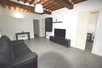 Appartamento indipendente, Pieve San Paolo, Capannori, in ottime condizioni
