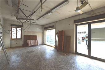 Locale commerciale, San Vito, Lucca, ristrutturato