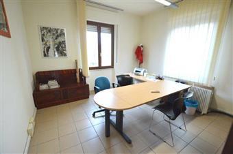 Ufficio, San Marco, Lucca, in ottime condizioni