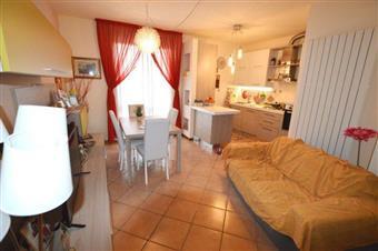 Trilocale, Arancio, Lucca, in ottime condizioni