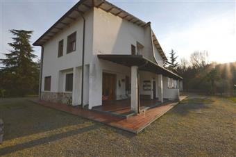 Villa, Arsina, Lucca, abitabile
