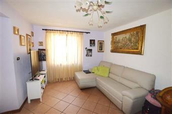 Terratetto, Ss. Annunziata, Lucca, abitabile