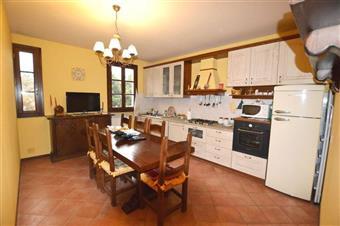 Quadrilocale, Picciorana, Lucca, in ottime condizioni