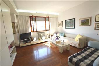 Appartamento, Arancio, Lucca, abitabile