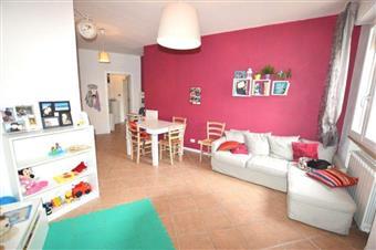 Appartamento indipendente, Capannori, abitabile