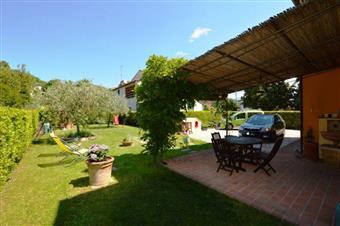 Villa, Mutigliano, Lucca, abitabile