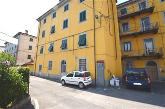 Trilocale, Saltocchio, Lucca, abitabile