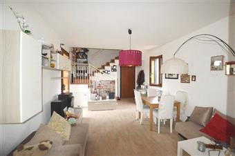 Appartamento indipendente, San Vito, Lucca, in ottime condizioni