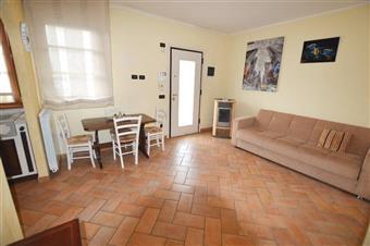 Appartamento indipendente, Antraccoli, Lucca, in ottime condizioni