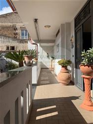 Casa singola, San Tammaro, in ottime condizioni