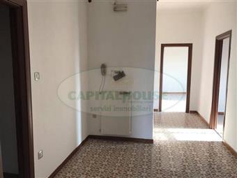 Appartamento in Zona Duomo, Santa Maria Capua Vetere