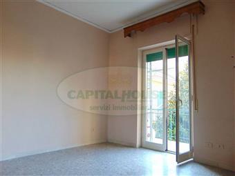 Appartamento in Zona Tribunale, Santa Maria Capua Vetere
