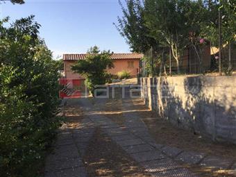 Casa singola in Via Esopo, Casciana Terme, Casciana Terme Lari