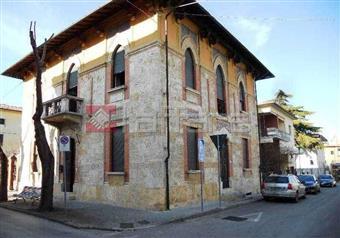 Casa singola in Via Della Vittoria 3, Casciana Terme, Casciana Terme Lari