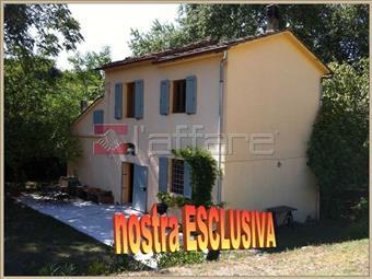 Rustico casale, Casciana Terme, Casciana Terme Lari, abitabile