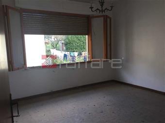 Appartamento in Via Degli Ulivi  16, La Chientina, Terricciola