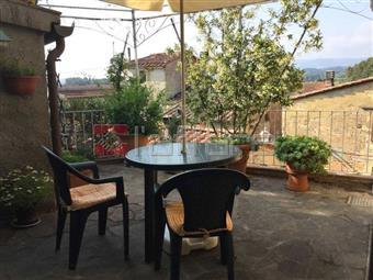 Appartamento in Via Venezia, Cevoli, Casciana Terme Lari