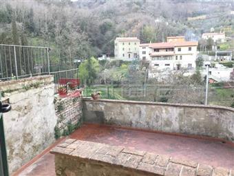 Trilocale, Chianni