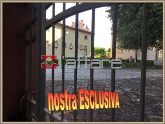 Quadrilocale in Via Bruno Buozzi 21, Cevoli, Casciana Terme Lari