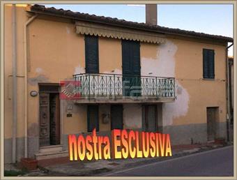 Quadrilocale in Via Del Commercio Sud 80, Casciana Terme, Casciana Terme Lari