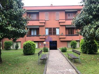 Ufficio, Cavenago Di Brianza, seminuovo