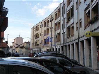 Trilocale in Via De Gasperi, Caponago