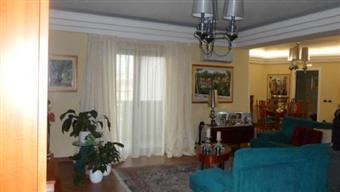 Appartamento, Nicastro, Lamezia Terme, in nuova costruzione