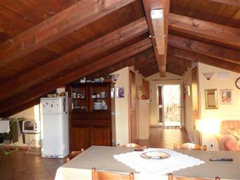 Casa singola, Nicastro, Lamezia Terme, abitabile