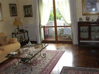 Villa a schiera, Longuelo, Bergamo, abitabile