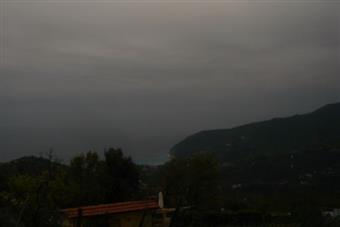 Villa, Sestri Levante