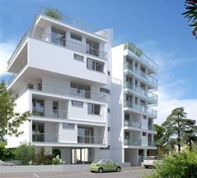 Nuova costruzione in Via Carso, Lignano Sabbiadoro