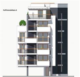 Nuova costruzione, Lignano Sabbiadoro, in nuova costruzione