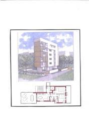 Nuova costruzione in Via Dell'arenile, Lignano Sabbiadoro
