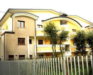 Appartamento, Bellusco, in nuova costruzione