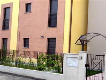 Nuova costruzione in Pessano Con Bornago Via Modini, Bussero