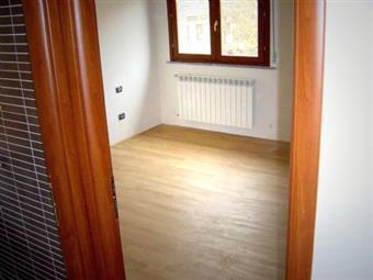 Appartamento in Cambiago Via Carlo Porta, Bellusco