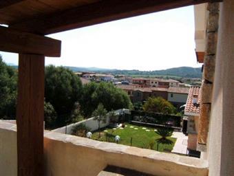 Villino in Porto San Paolo Via Donatello, Olbia