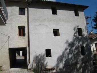 Nuova costruzione, Fano Adriano, in nuova costruzione