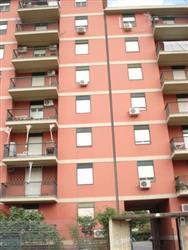 Quadrilocale, Brancaccio, Palermo