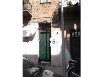 Bilocale, Zisa, Palermo