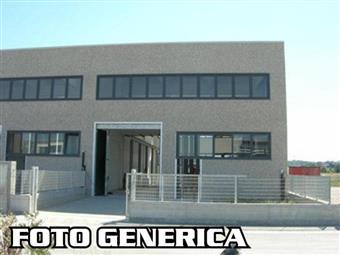 Laboratorio, Ospedaletto, Pisa, abitabile