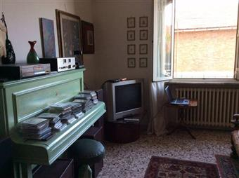 Casa semi indipendente, Quartiere San Giusto,san Marco, Pisa, abitabile